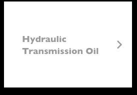 Hydraulic Tile